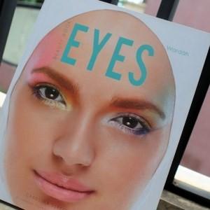 buku-carolina-septerita-eyes-thumb