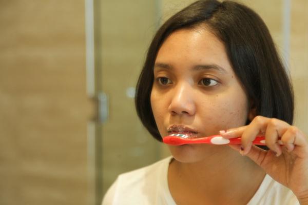 lip scrub-10