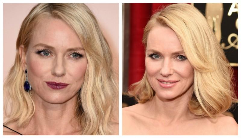 Makeup Umur 40 An Ada 2 Hal Yang Wajib Dihindari