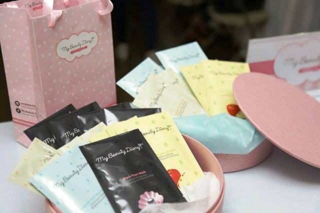 masker-my-beauty-diary-review-2