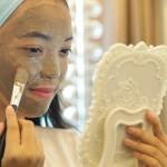 3 Bahan DIY Skincare yang Harus Dihindari