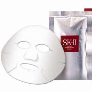 SK-II-Facial-Treatment-Mask