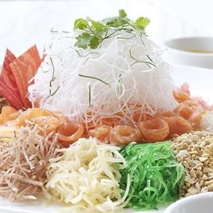 yee-sang-makanan-imlek