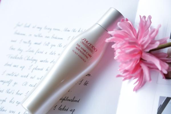 Shiseido-Professional-Adenovital-scalp-essence