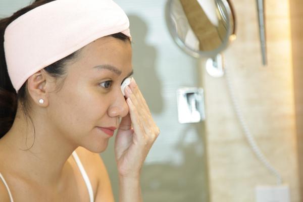 Skincare Baru Malah Memicu Jerawat? Ini Yang Harus Dilakukan