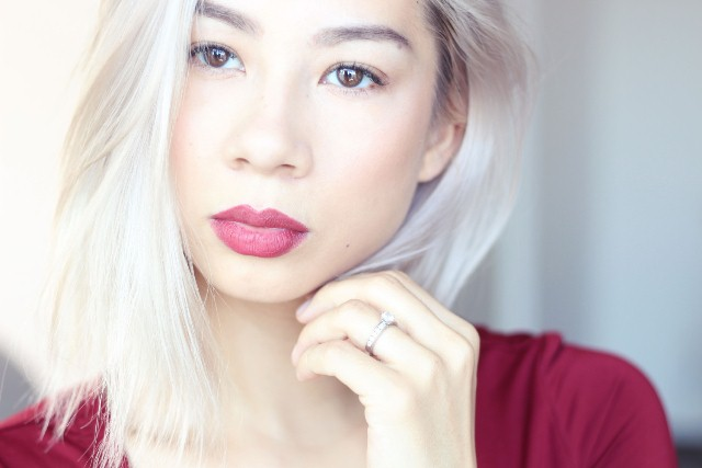Chanel Rouge Allure Velvet Beauty Product - Cosmetics