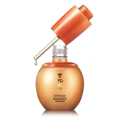 sulwashoo-concentrated-ginseng-fortifying-serum