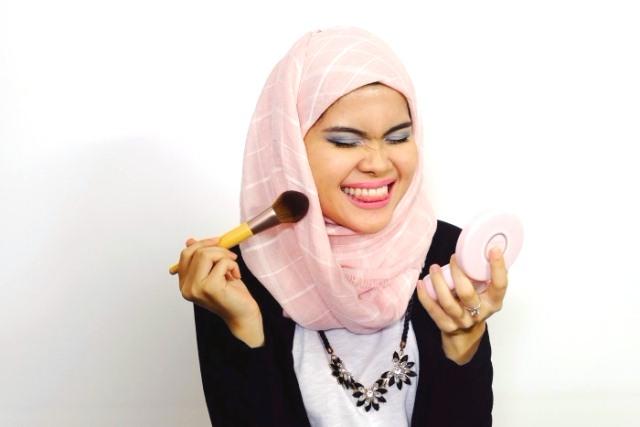 tips-makeup-natural-hijab-3