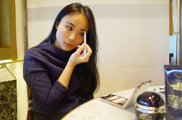 winny-wijaya-brand-manager-menard-indonesia