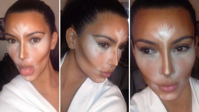 Baby Face Makeup- Akankah Jadi Tren yang Menggeser Contouring?