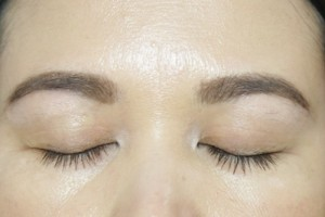 Benefit-They're-Real-Tinted-Eyelash-Primer-After