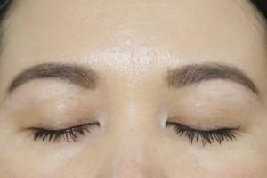 Benefit-They're-Real-Tinted-Eyelash-Primer-Mascara