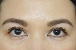 Benefit-They're-Real-Tinted-Eyelash-Primer-Mascara2