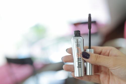 Benefit-They're-Real-Tinted-Eyelash-Primer2