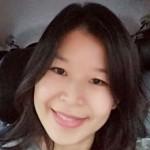 Elea, Forum Member yang Hobi Meracik Skincare Natural