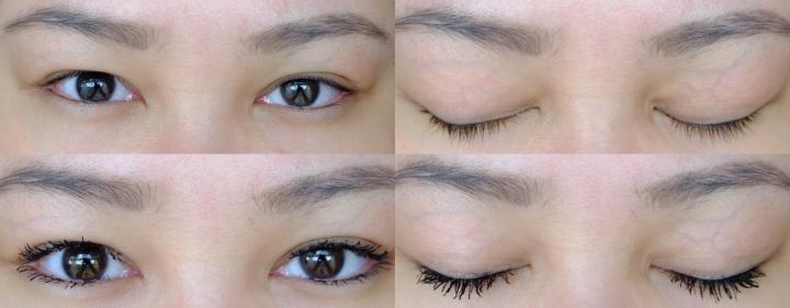 Maskara Benefit Mana Yang Lebih Efektif Untuk Bulu Mata Pendek-5
