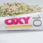 Obat Totol Jerawat Ampuh: OXY 10 Maximum Strength