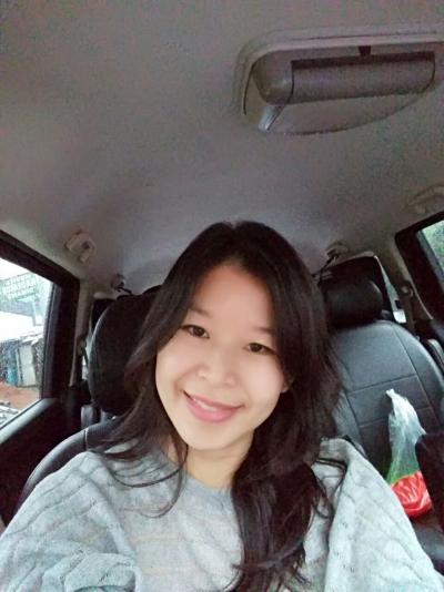 Elea, Forum Member yang Hobi Meracik Skincare Natural - Female Daily