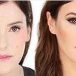 Gaya Makeup Korea Vs Barat Menurut MUA