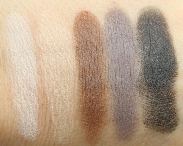 jenis-eyeshadow-yang-bagus-2