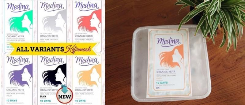 medina-kefir-masker