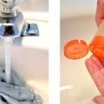 Oil Cleansing Method: Cara Cuci Muka Tanpa Sabun