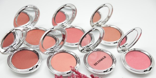 review-ultima-delicate-blush-featured