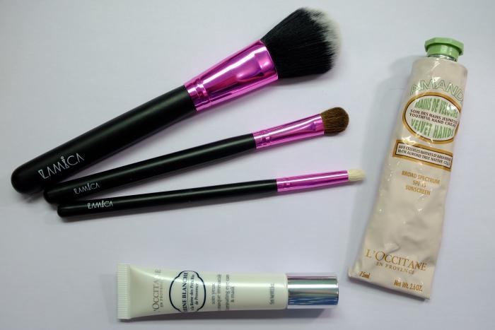 tiga-produk-makeup-favorit-bulan-april