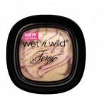 3 Tips Makeup untuk Kulit Berminyak