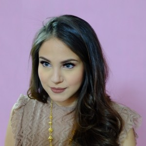 10 Fakta Menarik Tentang Paola Tambunan, Beauty Blogger Hits!