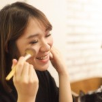 Produk Makeup dan Skincare Lokal Favorit Vani Sagita, Top Member FD