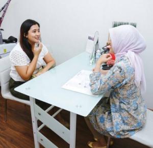 3 Hal Penting yang Harus Disiapkan Saat Konsul Jerawat ke Dokter Kulit square