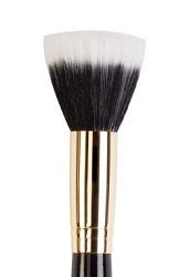 5-Stippling-Brush