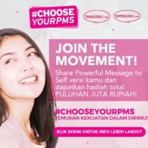 FD #ChooseYourPMS Web Banner 300x250
