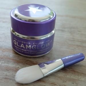 GlamGlow GravityMud Mask untuk Kulit Wajah Lebih Kencang-2