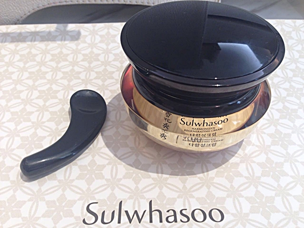Sulwhasoo-Harmonizen-Regenerating-Cream