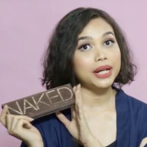 Top 8 Eyeshadow Palette Favorit Female Daily-2