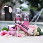 Mengatasi Noda Gelap di Kulit Dengan Shiseido White Lucent
