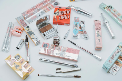 benefit-new-brow-collections