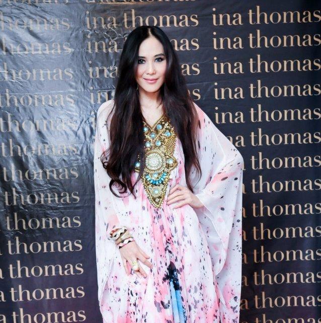ina-thomas-fashion
