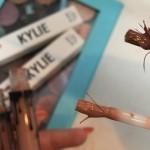 Dua Kontroversi Seputar Produk Kylie Lip Kit