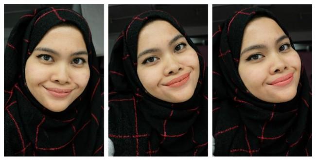 lipstick-nude-bagus-1