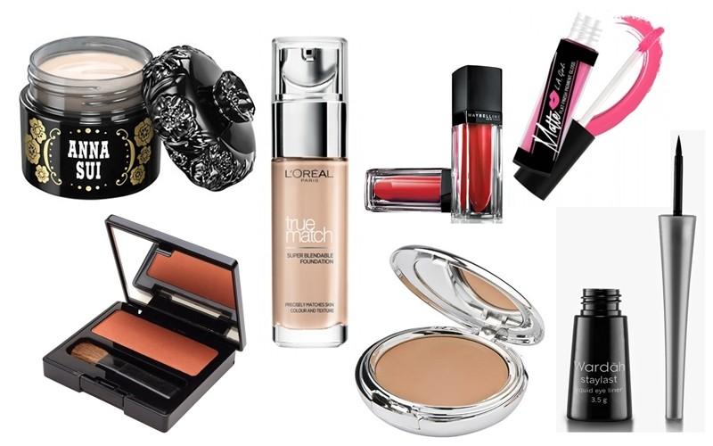 lulut-marganingtyas-makeup