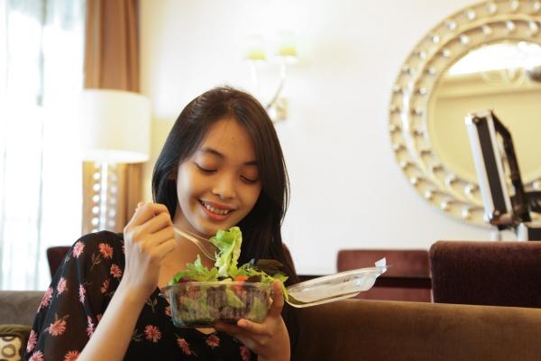 makan salad-13