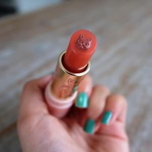 paul-and-joe-cat-lipstick-review-harga-catamaran-thumb