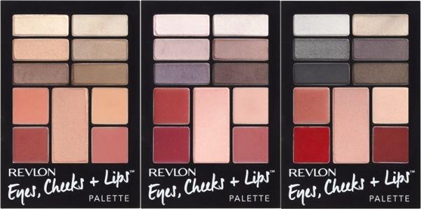 revlon-eyes-cheeks-lips-palette-review-1