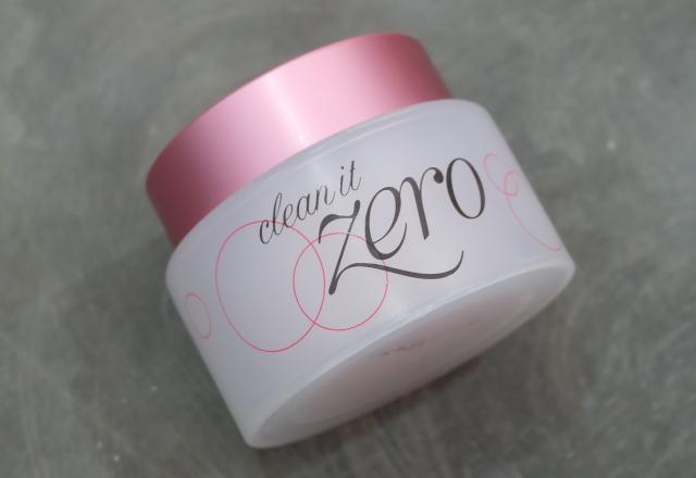 Banila.co Clean It Zero-2