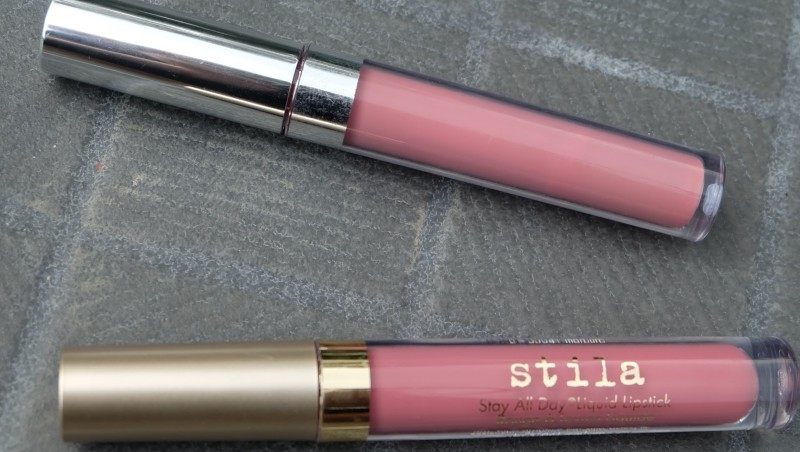Perbandingan Stila Patina dan Colour Pop Ultra Matte-4