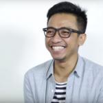 Bubah Alfian: Perjalanan Karier, Kanvas Impian, dan Produk Favorit!