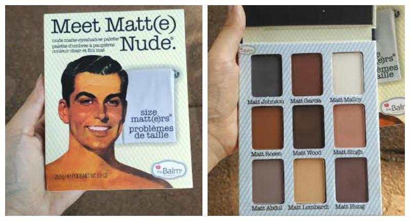 kosmetik-makeup-palsu-2